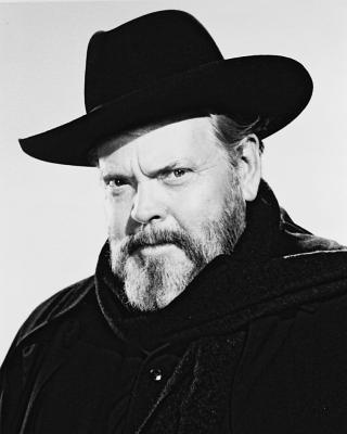 Orson WellesOrsonwell, Orson Well Beards, Famous People, Art Prints, Orson Welles, Citizen Orson, Actor, Director, Citizen Kane