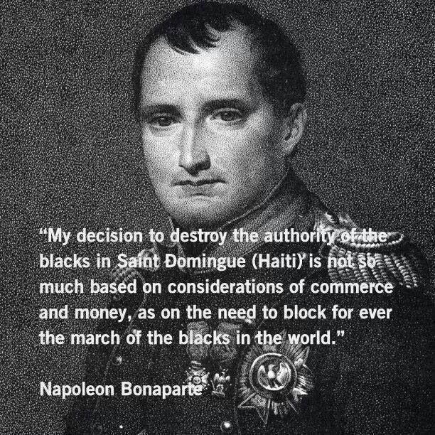 History help not much short questions xxx?