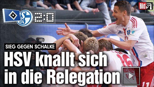 • Bundesliga LIVE: Tabelle ++ Bundesliga Ergebnisse ++ NEWS • Bundesliga Saison 2014/15 - Bild.de