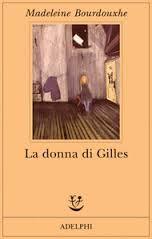 'La donna di Gilles' di Madeleine Bourdouxhe