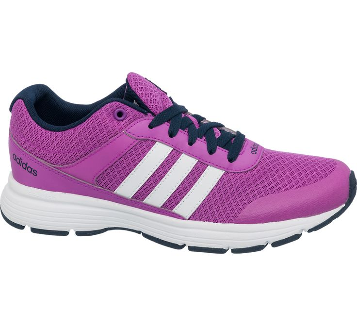 Adidas Neo Label Running