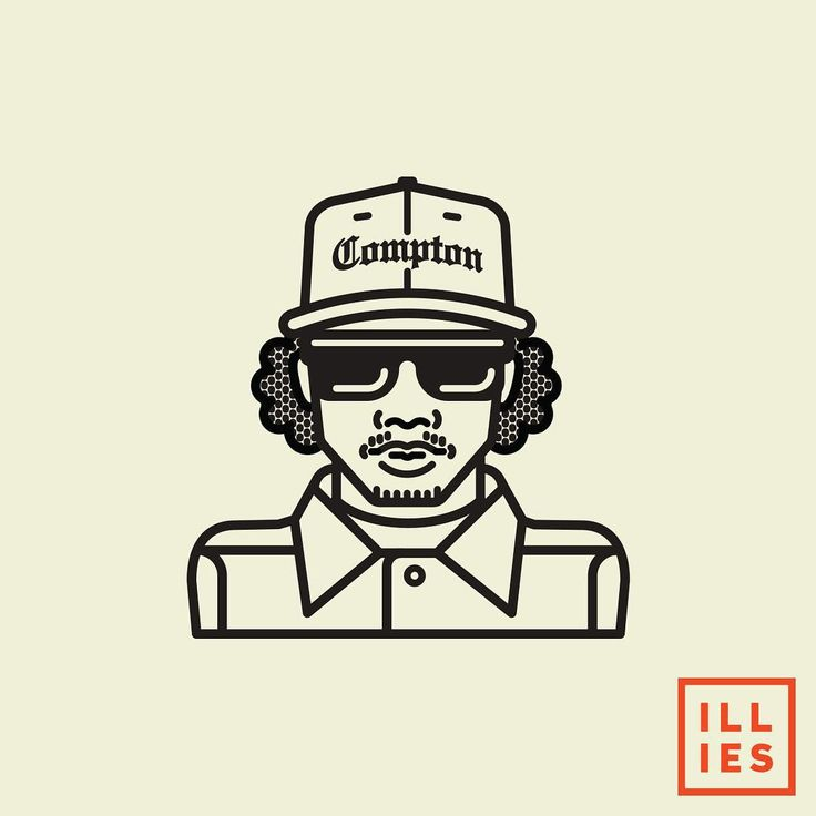 Best 25+ Eazy e quotes ideas on Pinterest | G easy quotes, Best g ...