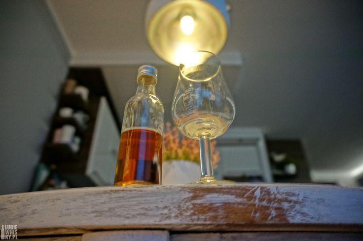 Kavalan Solist Sherry Cask lubiewhisky_pl whisky 2