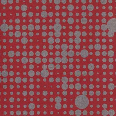 MDD3100 | Greys | Reds | Levey Wallcovering and Interior Finishes: click to enlarge