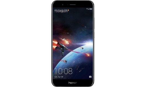 Harga Huawei Honor V9 Play Terbaru Serta Review Spesifikasi Smartphone Huawei Honor V9 Play Dan Kelebihan Juga Kekurangan Smartphone Huawei Honor V9 Play