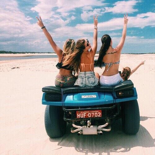 17 Best Images About Teatox Together On Pinterest Friendship Swim And Bffs