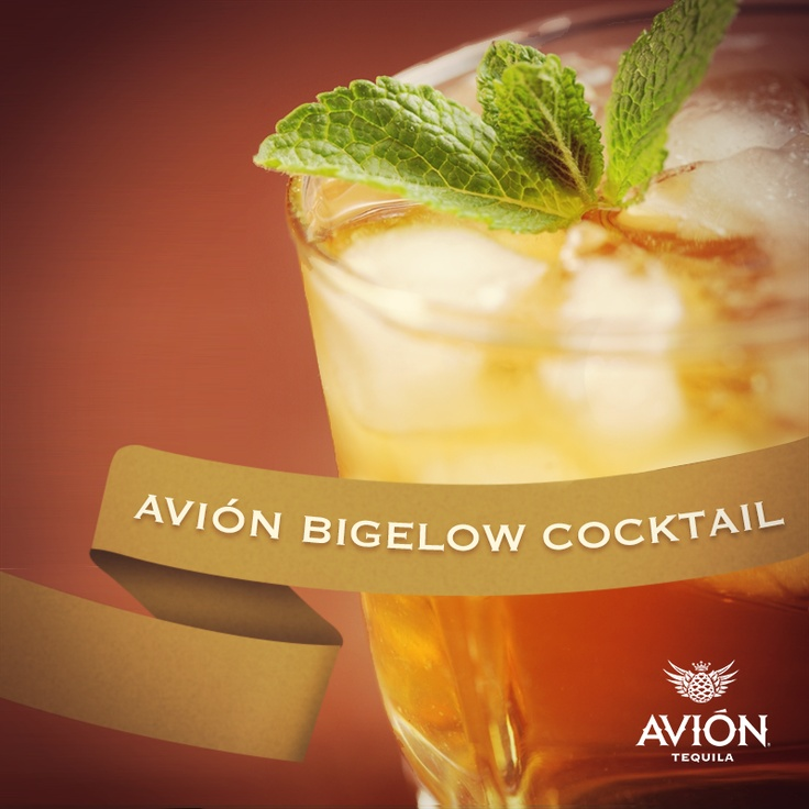 9 best best picture of a drink images on pinterest for Avion tequila mixed drinks