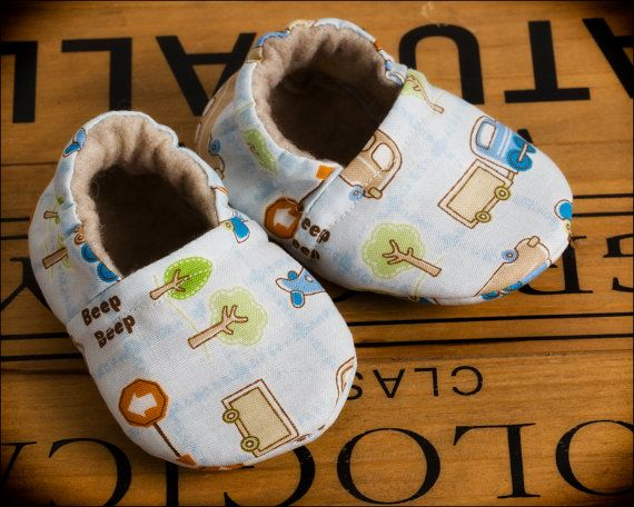 beep beep booties: Babies, Booties 06, Beep Eco, Booties Use Organic, Baby Shoes, Beep Booties How, 06 Months, Baby Booties Use