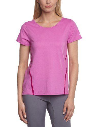 €10.05 in Gr. XS * NIKE Damen Kurzarm Shirt Tailwind Loose Top *** günstige Sportbekleidung