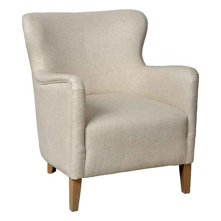 EN: The natural look of the BRIXTON collection makes it match with a variety of other styles of furniture. This armchair would fit perfectly in a BRIXTON interior and is available in different colours and fabrics. // NL: De natuurlijke look van de BRIXTON collectie zorgt ervoor dat ze past in een divers aanbod van andere stijlen. Deze fauteuil zou niet misstaan in een BRIXTON interieur en is verkrijgbaar in verschillende kleuren en stoffen.