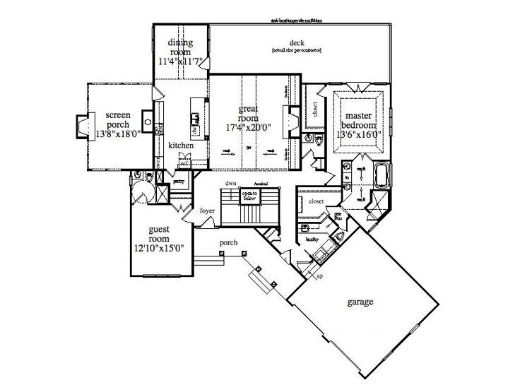 plan 053h 0024 find unique house plans home plans and floor plans at