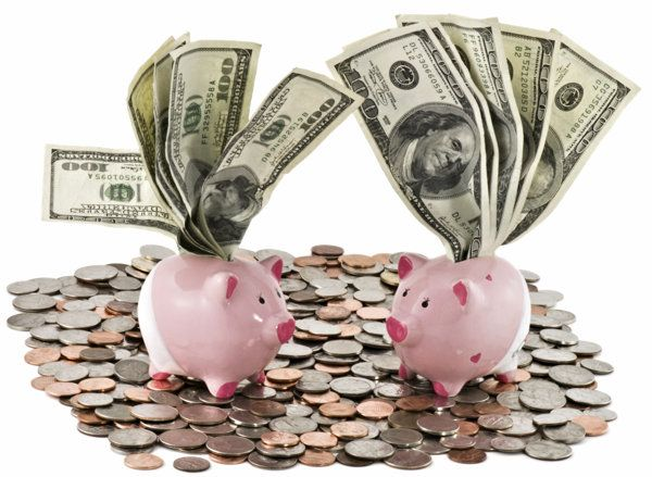 4 Retirement Strategies to Avoid Now