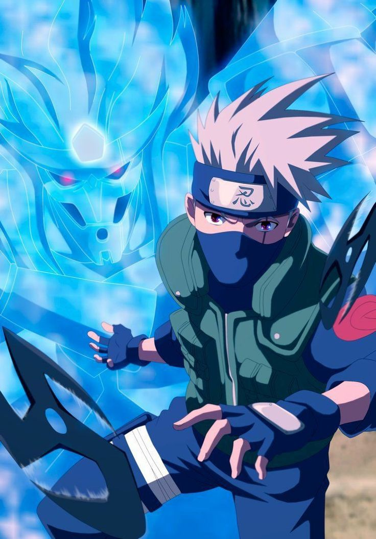 Pin by The Fulcrum on Anime naruto Anime, Manga, Sakura
