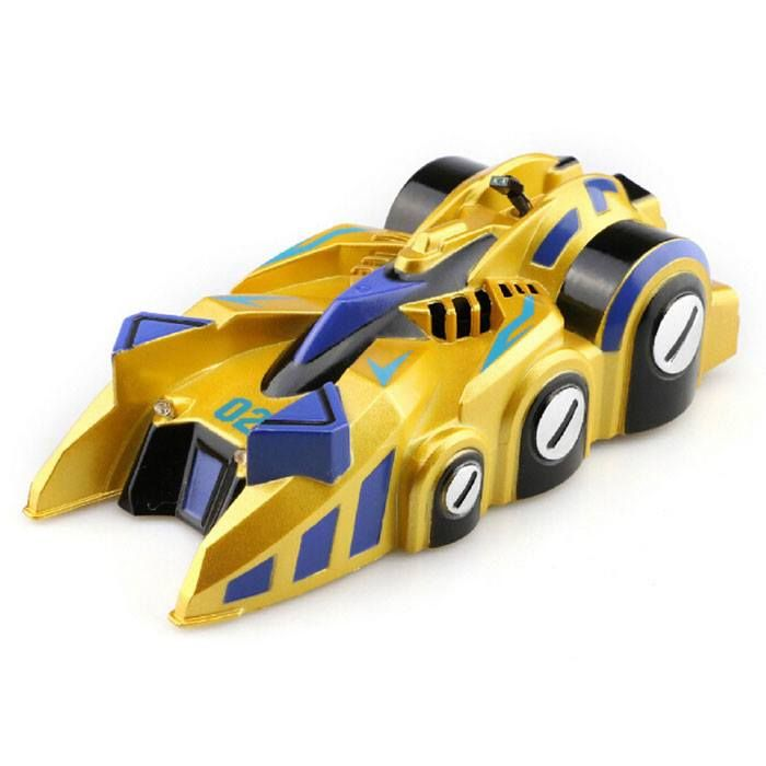 # #4CH #Car #Climber #Climbing #Golden #JJRC #Q4 #RC #Rechargeable #Toy #Wall #Hobbies # #Toys #Home #R/C #Cars #R/C #Toys Available on Store USA EUROPE AUSTRALIA http://ift.tt/2l5ohDF