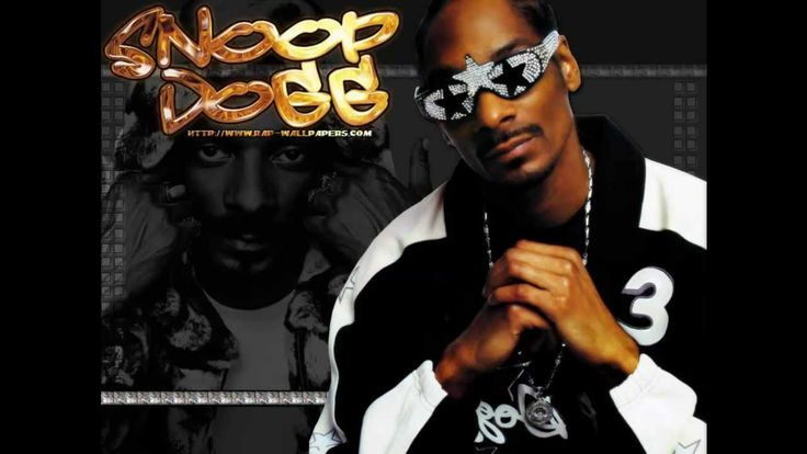 Snoop Dogg ft Dr. Dre -The Next Episode