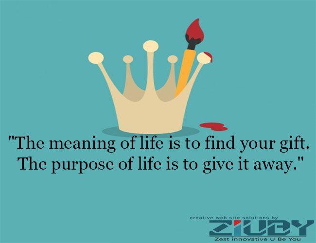 #Gift #Life By #ziuby #India #Pune #Hongkong #Bangalore #NewZealand