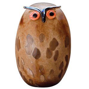 iittala Toikka Uhuu Owl - Click to enlarge