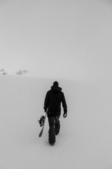 #nobile #nobilesnowboards #snowboards #snoweffect #winter #2017collection #broadband #it #megadune Forget about the rest of the world. Just you and the snow. You have been possessed by the snowing effect...