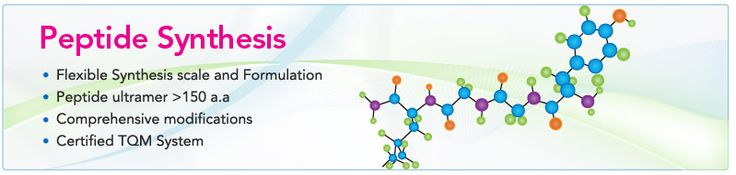 Bio-Synthesis is a Life Sciences service provider for products such as oligo synthesis, peptide synthesis, antibodies and conjugation of biopolymers.