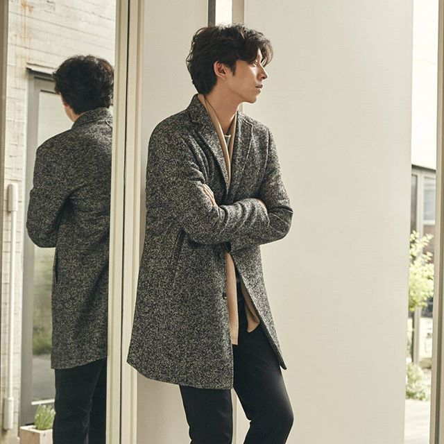 5732 best K drama rocku0026#39;s....... images on Pinterest | Korean actors Korean dramas and Drama korea