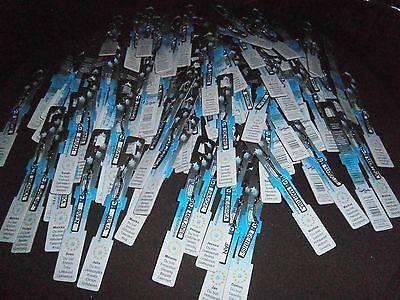 Handyanhänger Restposten Sonderposten Wurfmaterial 100 stk. (C)sparen25.com , sparen25.de , sparen25.info