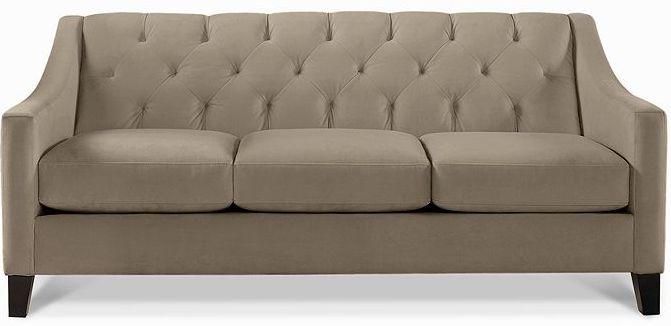 Sofa Macy Ezhandui Com