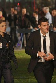 Last Episode Of Bones With Pelant. The team creates a fake murder scene to mimic the work of Chris Pelant, hoping Pelant will contact them about a copycat killer.