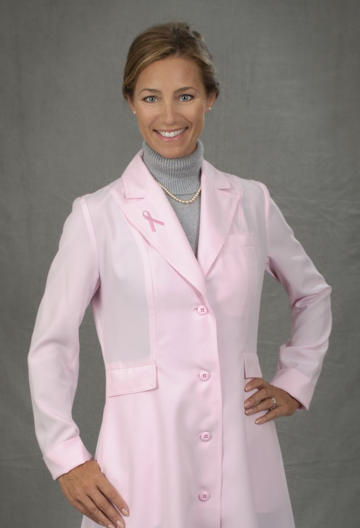 16 best women´s lab coat images on Pinterest | Lab coats, Labs and ...
