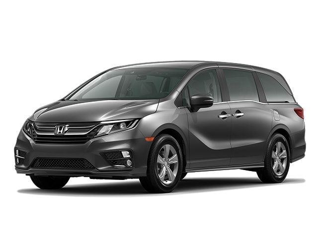Honda Odyssey 2020 Cost Car Wallpaper 4k Honda Odyssey Honda Odyssey Touring Elite Honda Odyssey Touring