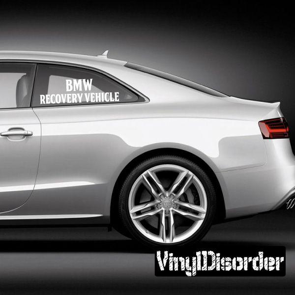 Unique Vehicle Decals Ideas On Pinterest Car Monogram Life - Magnetic car decals flames