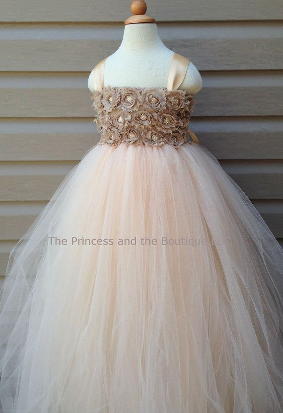 412 best images about Tutu Cute on Pinterest | Halloween costumes ...