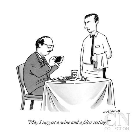 26 Best Cartoons About Wine Images On Pinterest Cartoons