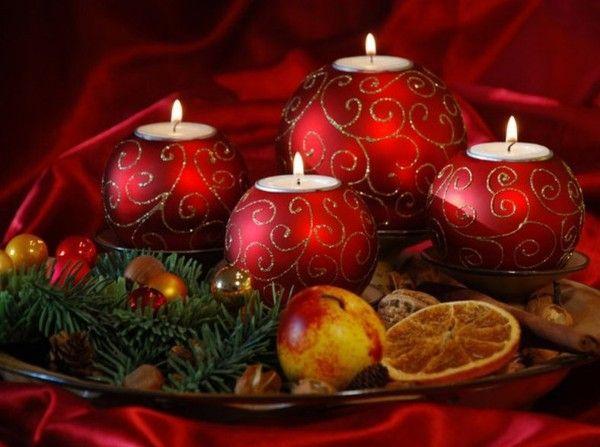 Adventi koszorú,Látogatóimnak,Adventi hírnök,Adventi - Koszorú-készítés,Békés, Boldog Karácsonyt kívánok Mindenkinek,Karácsonyi csengő ,Békés, Boldog Karácsonyt kívánok Mindenkinek!,Karácsony napja közeleg!,Békés Boldog Karácsonyt Mindenkinek!,Békés, Boldog Advent vasárnapot kívánok, - irmus Blogja - Advent, Karácsony,Anyáknapjára,Aranyköpések,Aranyosi Ervin,Bagdy Emőke ,Baranyai Mária,Bölcsességek, Gondolatok,Dalai Láma,Dalszöveg,Dreaming…