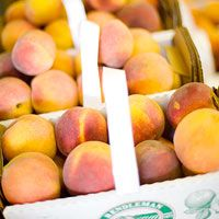 How to Pit Cherries, Peaches, Olives, and More