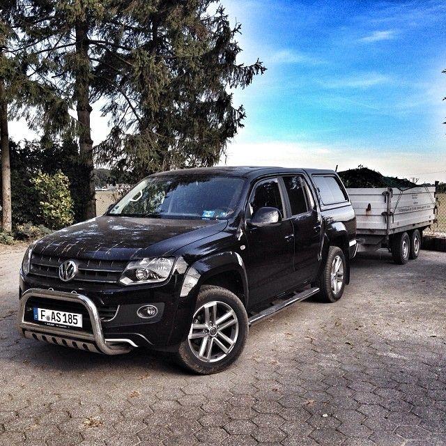 133 best images about amarok pick up on pinterest trucks. Black Bedroom Furniture Sets. Home Design Ideas