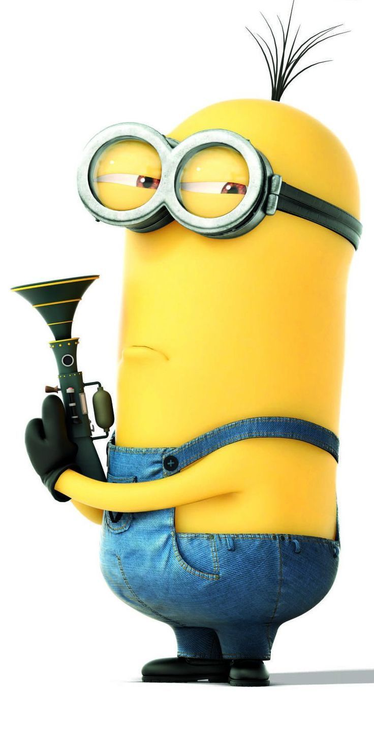 47 best images about Thé minions on Pinterest