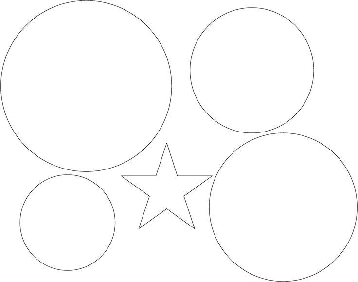 moldeshield.jpg (1082×852)