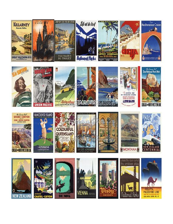 Molto Best 25+ Travel collage ideas on Pinterest | Memory frame, Travel  MS75