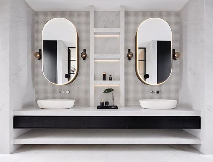 Bathroom ensuite | CBathroom ensuite | Concept build