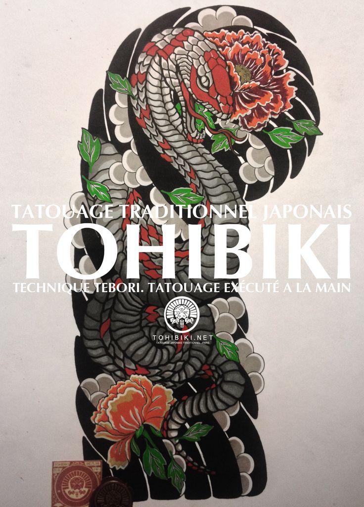 125 best a look at the dojo irezumi tattoo tebori. Black Bedroom Furniture Sets. Home Design Ideas