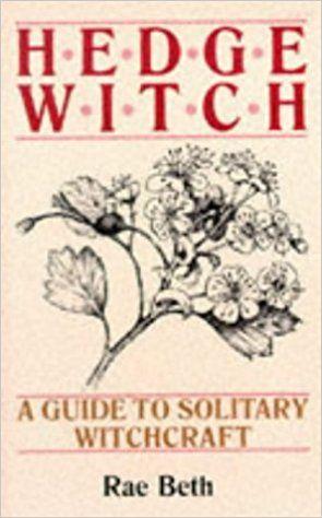 Hedgewitch Books