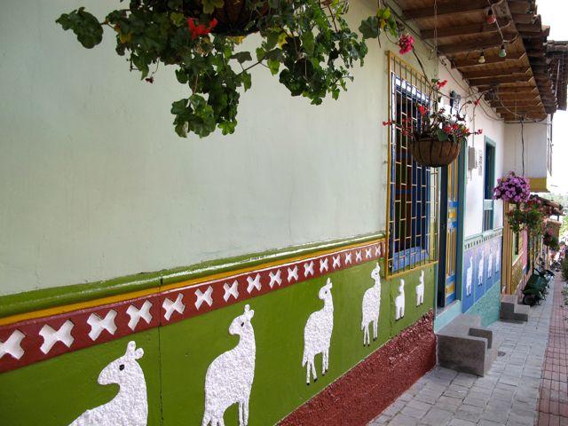 Guatapé