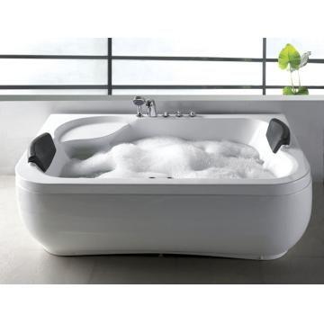 F-214, China Luxury Jacuzzi Bathtub Manufacturer & Supplier