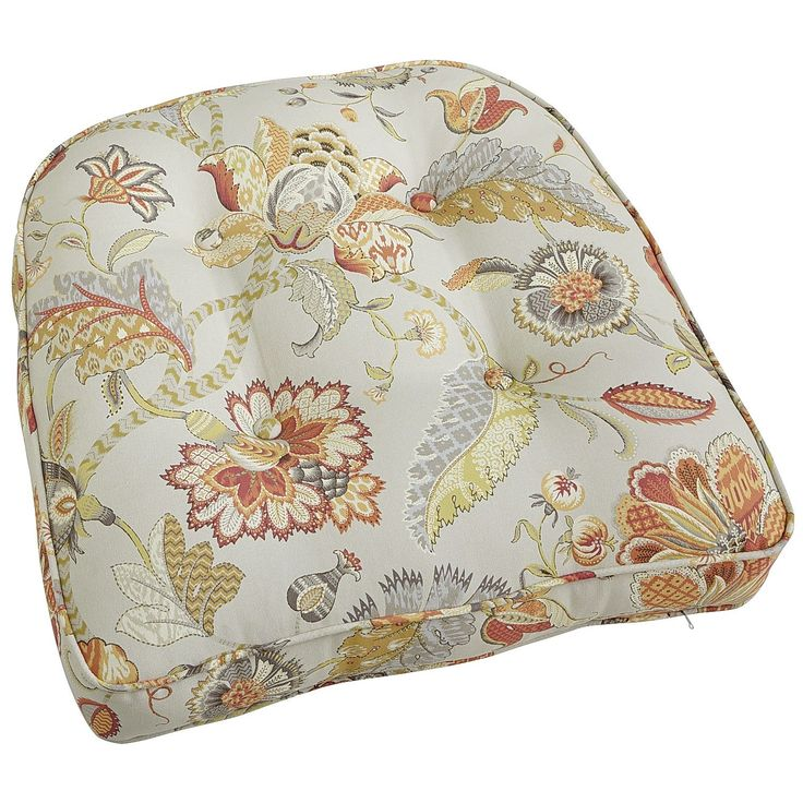 93 Best Home Softgoods Cushions Pads Amp Covers Images