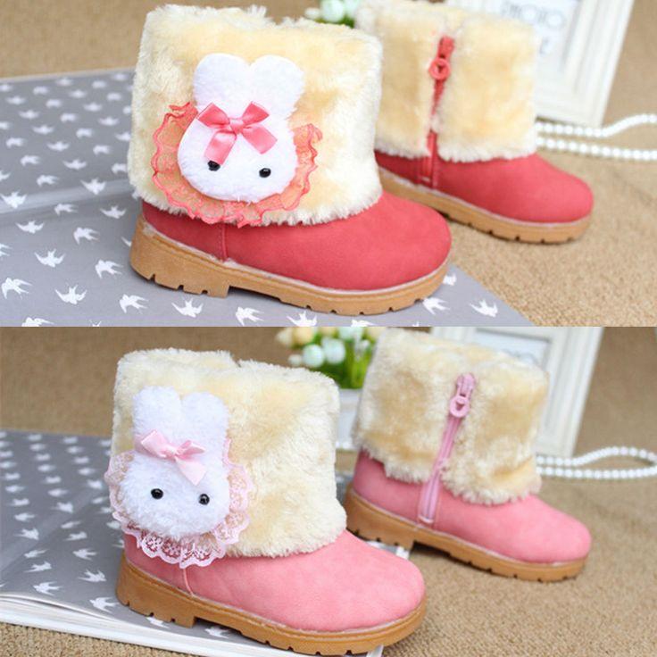 http://www.ebay.fr/itm/Bebe-enfant-Filles-mignonnes-velours-Bottes-Hiver-Martin-Zipper-chaussures-/221918362487?tfrom=221918402341
