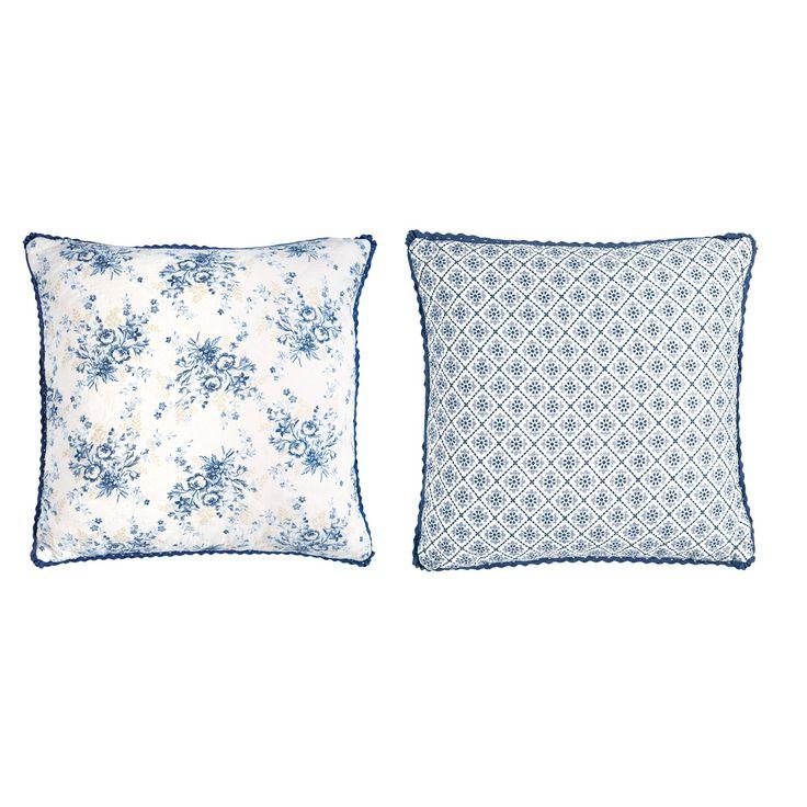 Decorative Pillows Kingston