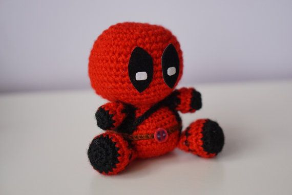 17 Best images about Amigurumi patterns on Pinterest ...