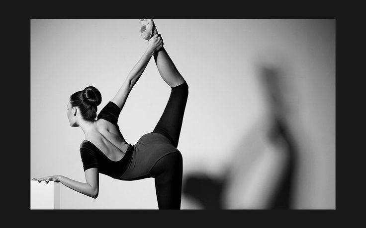 10-Minuten-Workout - Knackiger Po: Wir zeigen Euch, wie Ihr Eure Rückseite mit nur zehn Minuten täglichem Training in Form bringt. Hart aber effektiv!
