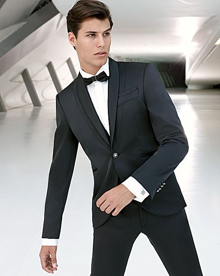 Javier Arnaiz 2014