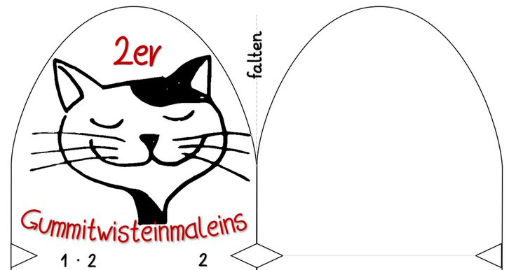 gummitwisteinmaleins.pdf